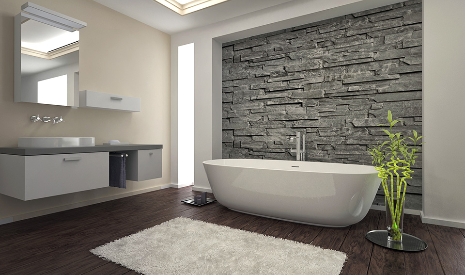 bathroom extensions bickley