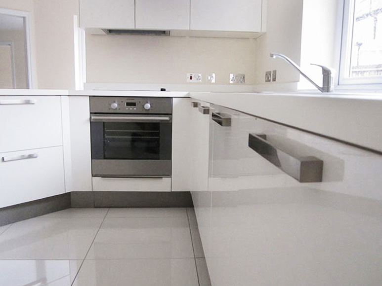 kitchen extensions Bromley