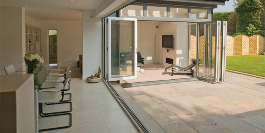 house extensions Orpington