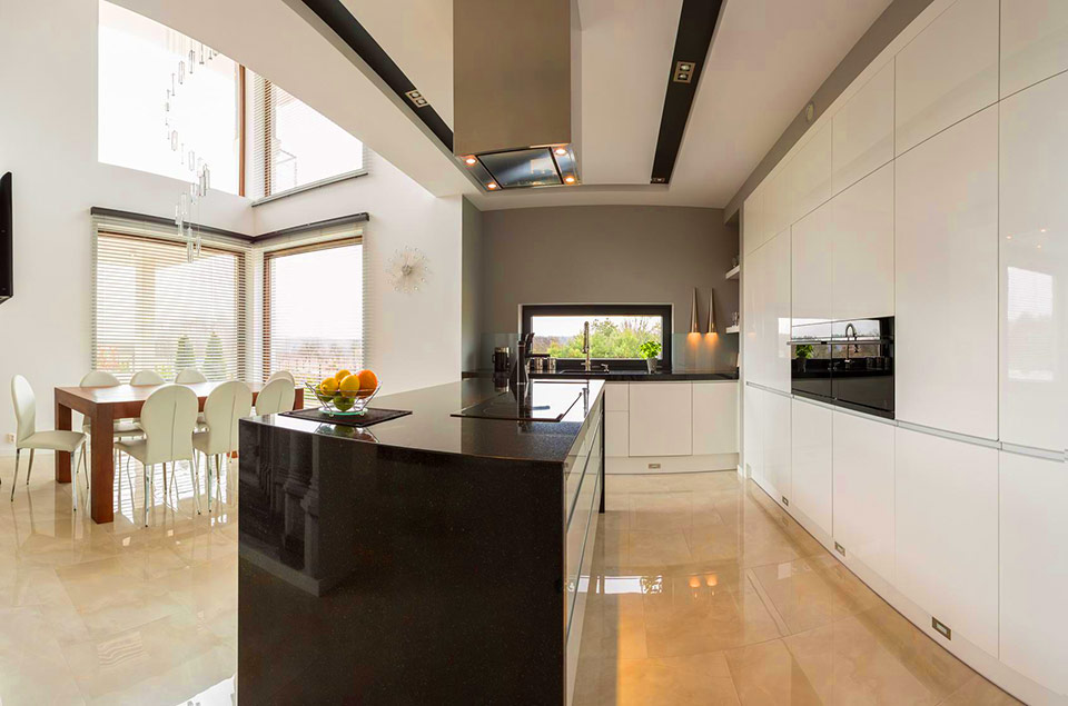 Loft Conversion Orpington