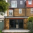 home extension bromley